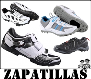 zapatillas-mediana5 - copia3