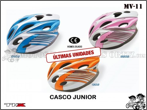 17-casco-mv1164