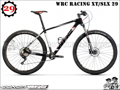 CONOR RACING XT-SLX