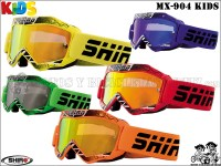 GAFAS SHIRO MX 904 KIDS