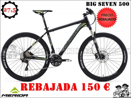 MERIDA BIG SEVEN 500D - copia