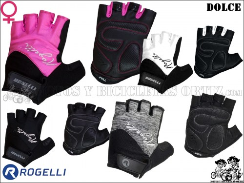 ROGELLI -DOLCE WOMAN