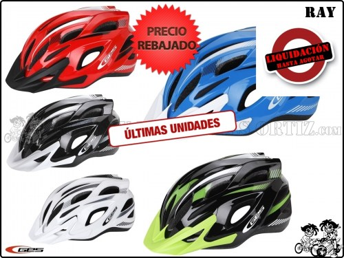 casco-ges-ray556