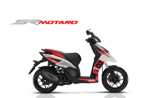 it-SR_Motard50_euro4_en